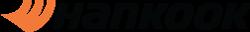 Hankook-Logo-Sponsor-250