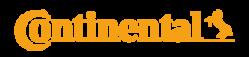 Continental-Logo