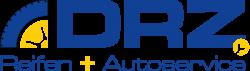 Logo-DRZ
