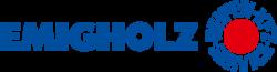 Logo-Emigholz