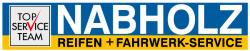 Logo-Nabholz