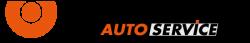 Logo-Reifen-Lorenz