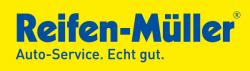 Logo-Reifen-Mueller