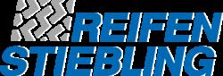 Logo-Reifen-Stiebling