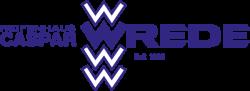 Logo-Reifenhaus-Caspar-Wrede