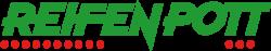 Logo-Reifenpott