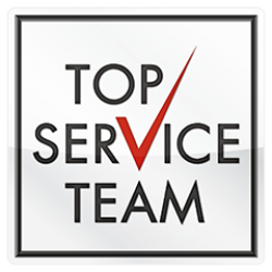 top-service-team-logo